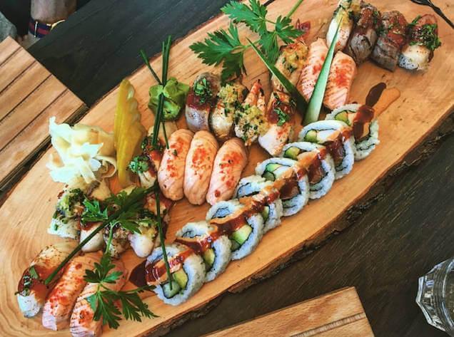 Nai Poramet_Zugoi Sushi