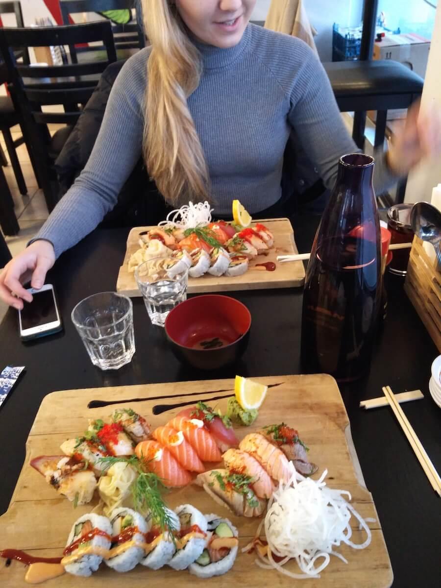 Nermin Ovcina_Zugoi Sushi_IMG_20160306_162228