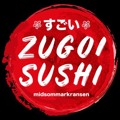 Zugoi-Sushi_Logo-400